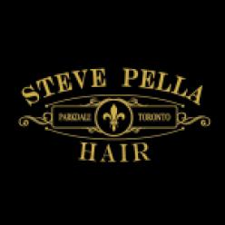 Steve Pella Hair
